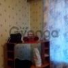 Сдается в аренду комната 3-ком 64 м² Пионерская,д.10