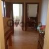 Сдается в аренду квартира 3-ком 80 м² Завидная,д.18