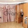 Сдается в аренду квартира 1-ком 38 м² Школьная,д.53