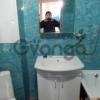 Сдается в аренду квартира 2-ком 55 м² Мотяково,д.20А
