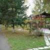 Сдается в аренду дом 4-ком 120 м² с.Дмитровское, Красногорский р-н