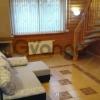 Сдается в аренду дом 6-ком 250 м² Богданиха