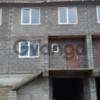 Продам новий сблокований будинок, 14 км. від Львова