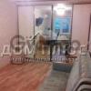 Продается квартира 2-ком 58 м² Курбаса Леся просп
