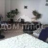 Продается квартира 1-ком 56 м² Ахматовой Анны