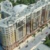 Продается квартира 1-ком 73.3 м² Заозерная улица 3А, метро Фрунзенская