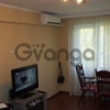 Продается квартира 3-ком 58.6 м² Ленина ул.