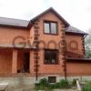 Продается дом 240 м² Плетеневка