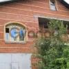 Продается дом 240 м² Михайловская ул.