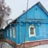 Продается дом 60 м² Харское д.