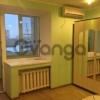 Продается квартира 3-ком 90 м² Дзержинского ул.