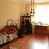 Продается квартира 3-ком 120 м² Гурьянова ул.