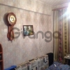 Продается квартира 4-ком 59.7 м² Поле Свободы ул.