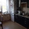 Продается квартира 2-ком 53.1 м² Никитина ул.