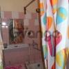 Продается квартира 3-ком 59 м² Пестеля ул.
