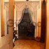 Продается квартира 3-ком 72 м² Московский округ