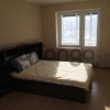 Сдается в аренду квартира 4-ком 132 м² Суворова ул.