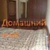 Сдается в аренду квартира 3-ком 80 м² Сиреневый б-р