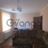 Сдается в аренду квартира 2-ком 60 м² Георгиевская ул.
