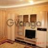 Сдается в аренду квартира 1-ком 38 м² Генерала Попова ул.