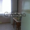 Сдается в аренду квартира 3-ком 68 м² ул. Лятошинского, 14, метро Ипподром