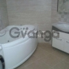 Сдается в аренду квартира 4-ком 170 м² ул. 40-летия Октября (Голосеевский), 30б, метро Демиевская