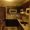 Сдается в аренду квартира 5-ком 110 м² ул. Академика Вильямса, 9, метро Выставочный центр