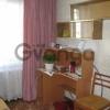 Продается квартира 2-ком 46 м² ул. Генерала Ватутина, 10а