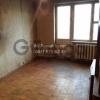 Продается квартира 3-ком 70 м² ул. Островского Николая, 7, метро Вокзальная