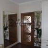 Продается квартира 3-ком 109 м² ул. Кондратюка Юрия, 7, метро Минская