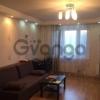 Сдается в аренду квартира 2-ком 61 м² Кутузовская,д.9