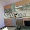 Сдается в аренду квартира 1-ком 40 м² Авиаконструктора Миля,д.8к1, метро Жулебино