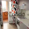 Сдается в аренду квартира 1-ком 50 м² Каширское,д.83