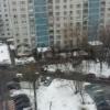 Сдается в аренду квартира 2-ком 54 м² Плеханова,д.29к1, метро Перово