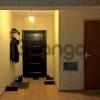 Сдается в аренду квартира 2-ком 62 м² Наташинская,д.8