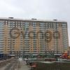 Сдается в аренду квартира 1-ком 32 м² Вертолетная,д.4