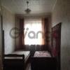Сдается в аренду квартира 2-ком 50 м² Зеленая,д.1