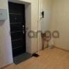 Сдается в аренду квартира 1-ком 38 м² Гоголя,д.54к1