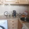 Сдается в аренду квартира 1-ком 38 м² Красногорская,д.23А