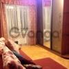 Сдается в аренду квартира 1-ком 40 м² Холмогорская,д.6к2, метро Бабушкинская
