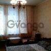 Сдается в аренду квартира 1-ком 33 м² Ясный,д.26, метро Бабушкинская