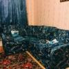Сдается в аренду квартира 1-ком 38 м²,д.6к1, метро Свиблово