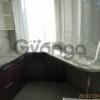 Сдается в аренду комната 3-ком 60 м² Касимовское,д.12