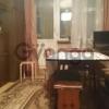 Сдается в аренду квартира 1-ком 40 м²,д.23к1 , метро Бабушкинская