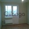 Сдается в аренду квартира 1-ком 38 м² Заречная,д.33к4