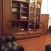 Сдается в аренду комната 2-ком 60 м² Побратимов,д.29
