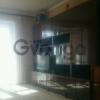 Сдается в аренду квартира 1-ком 50 м² Павлино,д.15