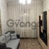 Сдается в аренду комната 2-ком 55 м² Ковровый,д.1