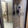 Сдается в аренду квартира 1-ком 30 м² Мотяково,д.65