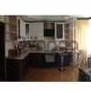 Сдается в аренду квартира 2-ком 92 м² Гагарина,д.24к1